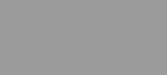 KMB Maschinenbau: Logo-Footer