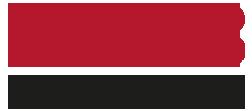 Logo: KMB Maschinenbau GmbH