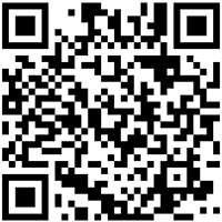 QR-Code KMB Maschinenbau GmbH
